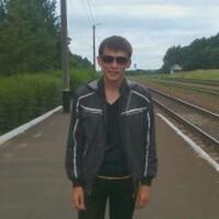 Аексей, 28 лет, Овен, Барановичи