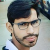 Deepak, 21, г.Аллахабад
