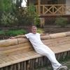 Евгений, 42, г.Гуково