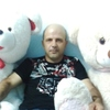 Sergey, 42, Zheleznogorsk