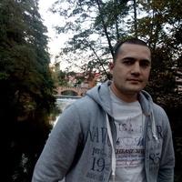 Firuz, 34 года, Козерог, Нюрнберг