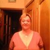 Nadejda, 65, Dolgoprudny