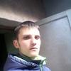 Дімасік, 23, г.Владимирец