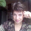 Irina, 57, Dzerzhinsk