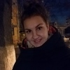 Викторина, 24, г.Ногинск