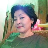 Асия, 46 лет, Овен, Актау