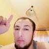 Самир, 33, г.Львовский