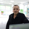 Константин, 37, г.Томск