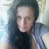 Оксана, 35, г.Новочеркасск