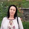 Вита, 45, г.Киев