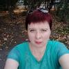 Irena, 43, г.Румя