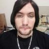 Mitch Crabtree, 34, Jacksonville