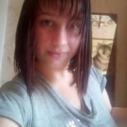 Кристина, 22, г.Шымкент