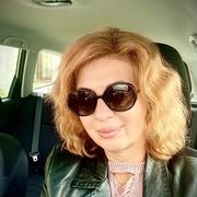 Алина 43 года (Скорпион) Николаев