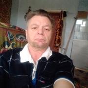 Юрий 59 Лиски (Воронежская обл.)