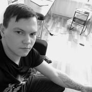 Дима Сизенёв, 23, г.Керчь