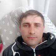 Вася Лембак 30 Братислава