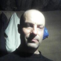 Сергей, 45 лет, Лев, Киев
