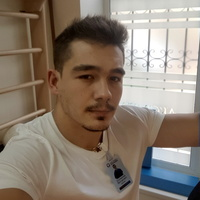 Кос, 31 год, Рак, Киев