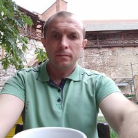 макс, 39 років, Стрілець, Львів
