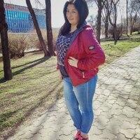 Оля, 23 года, Дева, Киев