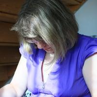 Ирина, 56 лет, Лев, Москва
