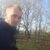 Алексей, 24, г.Абинск