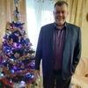 Лео, 45, г.Обнинск