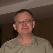 Александр 52 года (Телец) Каменск-Уральский