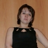 Кира, 36, г.Винница
