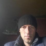 Вова Вялых 38 Ровеньки