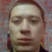 Евгений 34 Черемхово