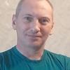 Sergey, 42, Maloyaroslavets