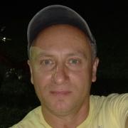 Дмитрий 41 год (Близнецы) Тверь