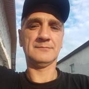 Vitek 45 Львов