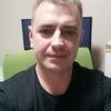 Александр, 43, г.Одинцово