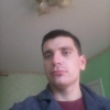 Denis, 33, Soroca