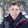 Дмитрий, 38, г.Астана