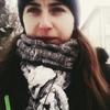Лилия, 24, г.Лубны