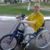 Владимир, 46, г.Нововолынск