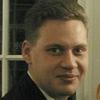 Muhv, 43, г.Пярну