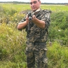 Сергей, 30, г.Глухов