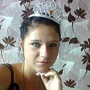 elena, 26, г.Ленинградская