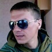 Ivan, 38, г.Холмск