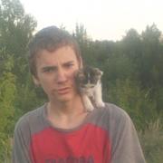 сашенька 25 лет (Рак) Долгоруково