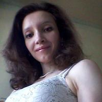 вика, 35 лет, Стрелец, Ташкент