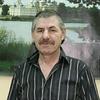 Вано, 55, г.Иваново