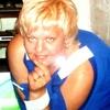 Aнна, 46, г.Пермь