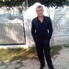Veceslav Jeka, 31, г.Окница