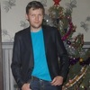 Алексей, 27, г.Комсомолец